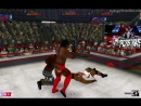 Биг И с против Кофи Кингстона против R-Truth