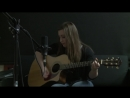 Caroline_Savoie - House_Of_The_Rising_Sun (Animals - Acoustic Cover)