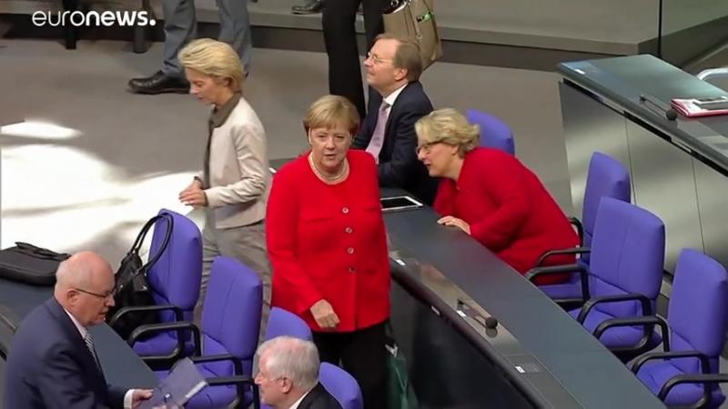 AfD im Deutschlandtrend bei 18 _ und erstmals auf Platz 2_HIGH.mp4