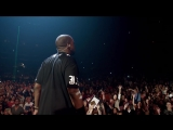 Jay-Z Kanye West - Nias In Paris (Explicit) #NW