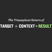 Логотип Контекст-Таргет-Сайты