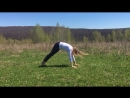 Yoga_zhanna