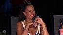 America's Got Talent 2016 Dancers Alla Daniel Novikov Full Judge Cuts Clips S11E10 1