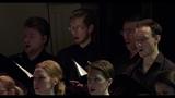 Igor Stravinsky Symphony of Psalms