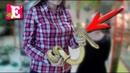 ЛУЧШИЙ ЗООПАРК / ВЛОГ мое утро в Алматы видеоблог в MAXIMA Ева ТВ
