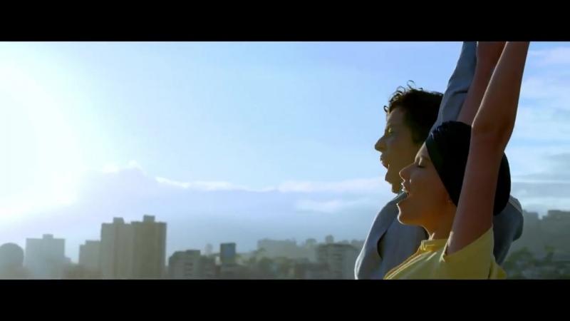 Me Voy Enamorando (Remix ditya ra 2k18)