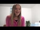 Camsoda Confessional Jillian Janson