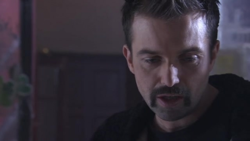 Hollyoaks episode 1.3499 (2012-12-20)