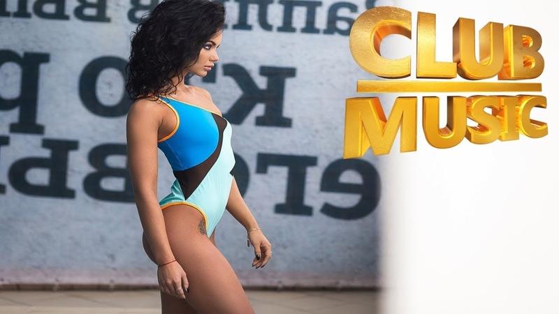 Top 10 cele mai bune remixuri 2018   Romanian Club Dance Music Mix 2018