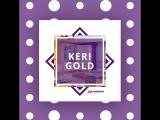 Модульная система Keri Gold