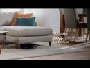 Робот пылесоc iRobot Roomba 960 цена 44 700 руб руб купить в Москве