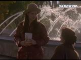 Приключения Ширли Холмс (The Adventures of Shirley Holmes) 2000. 4x03