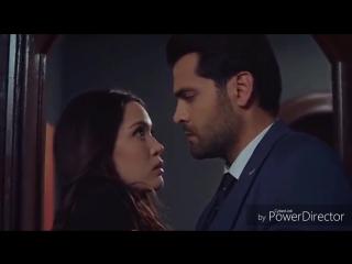 Ömer & Zehra - Всё игра
