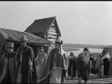 Александр Невский (1938) - драма, исторический, реж. Дмитрий Васильев, Сергей Эйзенштейн