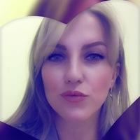 Ольга Савченкова