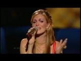 Monaco 2005 - Lise Darly - Tout De Moi