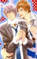Yume No You Na Hanashi Part 05 Eng Sub (Manga + Drama CD)
