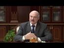 NEWS Лукашенко КОШМАРИТ генерала АРМИИ Беларусь за ДЕДОВЩИНУ