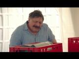 Сериал Кухня - 14 серия (1 сезон) HD - русская комедия