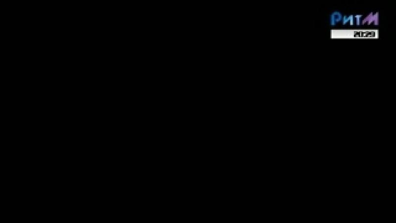 Смотритель (Ритм, 01.04.2014)