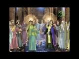 Православный календарь. Суббота, 25 августа, 2018г. Мчч. Фотия и Аникиты и многих с ними (305-306) (360p) (via Skyload)