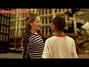 Клип Трейлер Подопытные/Dynamite/China Anne Mcclain/Заказ от Остин и Элли 4 сезон