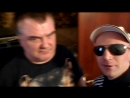 Гуня Фадеев - Варвара Воровка 2018 _ новый рэп ( муз. Энти prod )