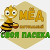 Мёд на проспекте Дериглазова
