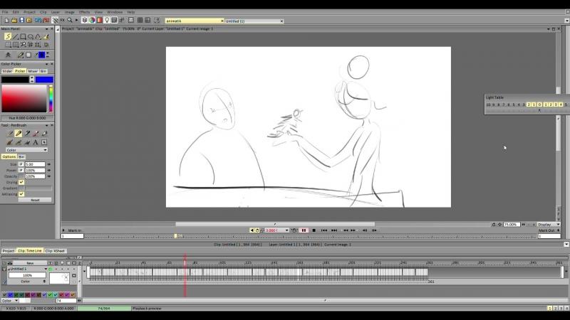 Animatik - TVP Animation 10 Pro (10.0.16) 07.05.2018 14_52_53