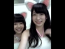 2012/06/29 17:11:59 @ G Yoshida Akari