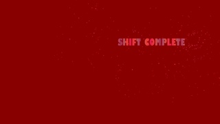 Shift Complete! (ear rape version) FNAF SL