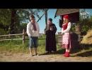 Одного разу під Полтавою. Аватар - 4 сезон, 65 серія _ Серіал комедія 2017 - YouTube 1080p