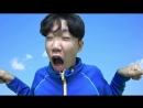 Boram Tube ToysReview [보람튜브 토이리뷰]
