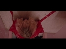 Убийство Нация Полный фильм HD-1080p UniversalPictures