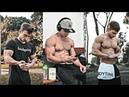 Looking For Motivation !? Here Andrea Larosa . 4K