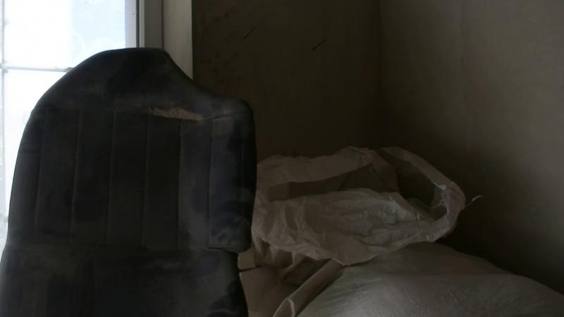 Адлер. Продажа квартиры. Черновой ремонт. Два Балкона. 60кв2 Чайсовхоз. 89182070046