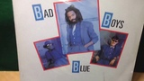 Bad Boys Blue Pretty Young Girl (12