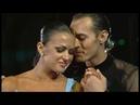 Шикарная песня и танец Виктор Тартанов - *Сценарий любви* Послушайте