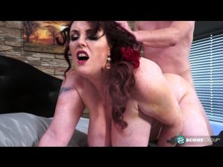 Carla4garda [hd 1080, bbw, big tits, hardcore, blowjob, porn, xxx, порно]
