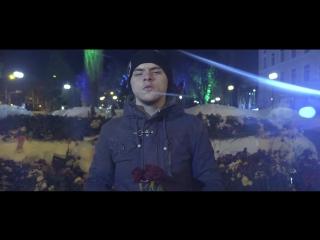 Варград - Зимняя вишня