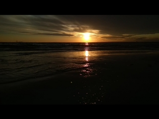 Пляж Дубковский