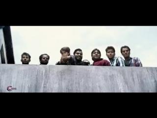 Super_fight__scene.BHAAGHI_-_hindi_movie.mp4