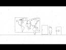Про русскую идею 2013 (18)