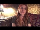 Shadowhunters - Chat live