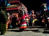 Indra Jatra(Mahakali Dance-2012)