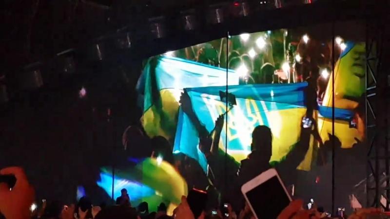 Всем Героям и Защитникам Украины посвящается