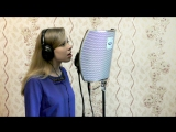 Василиса Рыбакова - Песня о птицах