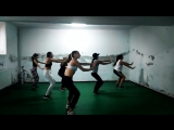 [v-s.mobi]Dance  Furkan Soysal - Babylon
