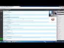 002 - Ярослав Брин - Вебинар 1 ответы на вопросы_ФМ4М - Фитнес модель за четыре месяца