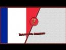 Голда для зрителей на канале Поздравим сборную франции вместе